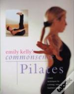 Commonsense Pilates