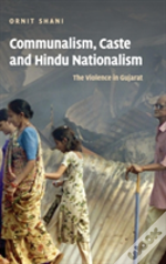 Communalism, Caste And Hindu Nationalism