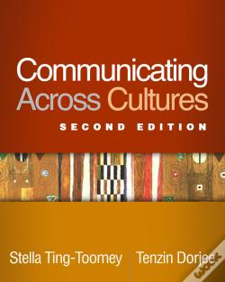 Wook.pt - Communicating Across Cultures, Second Edition