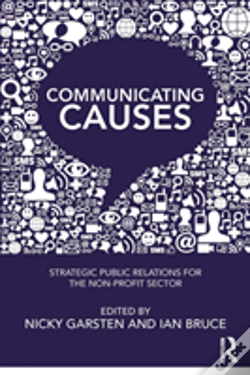 Wook.pt - Communicating Causes