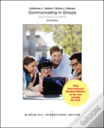 Communicating In Groups: Applications And Skills