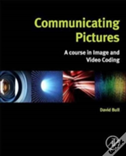 Wook.pt - Communicating Pictures