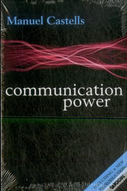 Wook.pt - Communication Power