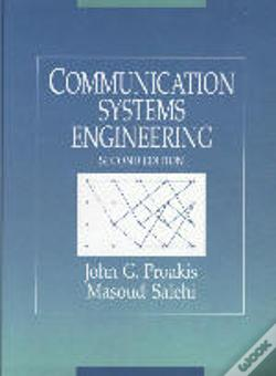 Wook.pt - Communication Systems Engineering