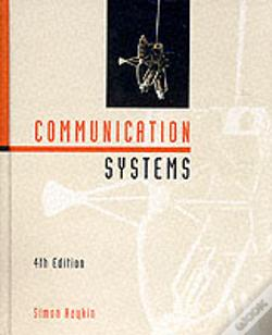 Wook.pt - Communication Systems