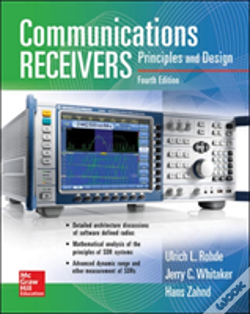 Wook.pt - Communications Receivers
