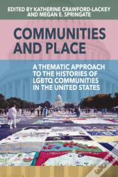 Communities And Place