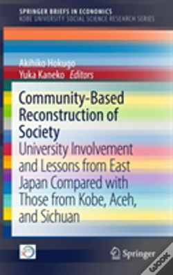 Wook.pt - Community-Based Reconstruction Of Society