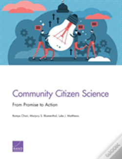 Wook.pt - Community Citizen Science Fropb