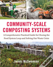 Community-Scale Composting Systems
