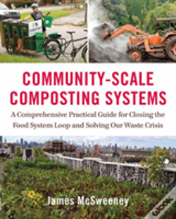 Wook.pt - Community-Scale Composting Systems