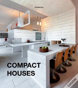 Wook.pt - Compact Houses