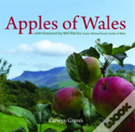 Compact Wales: Welsh Heritage Apples