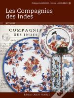 Compagnies Des Indes.