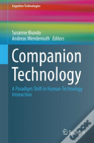 Companion Technology