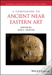 Companion To Ancient Near Eastern Art