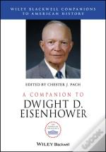 Companion To Dwight D. Eisenhower