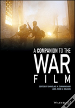Wook.pt - Companion To The War Film