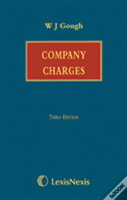 Wook.pt - Company Charges