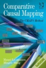 Comparative Causal Mapping