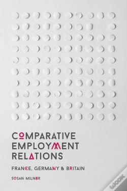 Wook.pt - Comparative Employment Relations