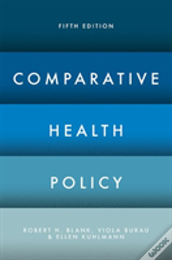 Wook.pt - Comparative Health Policy