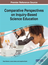 Comparative Perspectives On Inquiry-Based Science Education