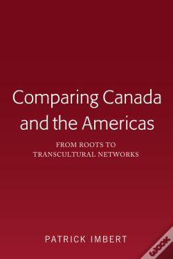 Wook.pt - Comparing Canada And The Americas