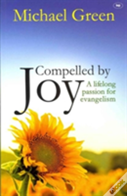 Wook.pt - Compelled By Joy