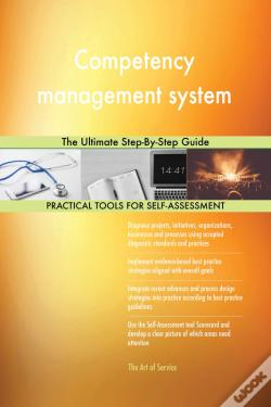 Wook.pt - Competency Management System The Ultimate Step-By-Step Guide