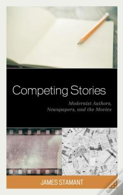 Wook.pt - Competing Stories