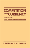 Competition And Currency