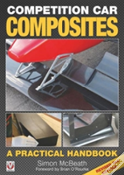 Wook.pt - Competition Car Composites