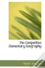 Competitive Elementary Geography