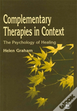 Complementary Therapies In Context