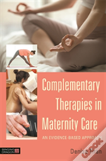 Complementary Therapies In Maternit