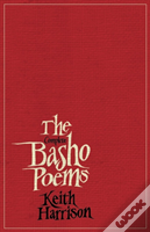 Complete Basho Poems