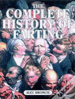 Complete Book Of Farting