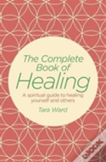 Complete Book Of Healing