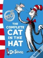Complete Cat In The Hat'The Cat In The Hat', 'The Cat In The Hat Comes Back'