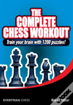 Complete Chess Workout
