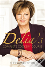 Complete Cookery Course