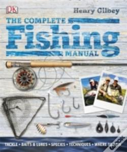 Wook.pt - Complete Fishing Manual