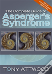 Complete Guide To Asperger'S Syndrome