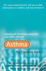 Complete Guide To Asthma
