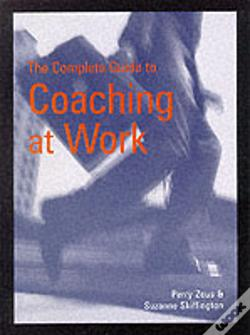 Wook.pt - Complete Guide To Coaching At Work