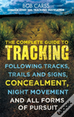 Complete Guide To Tracking