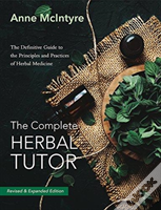 Complete Herbal Tutor