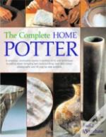 Complete Home Potter