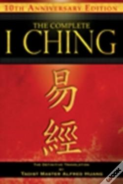 Wook.pt - Complete I Ching